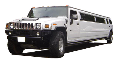 Learn More about the Star Coach Hummer Limo