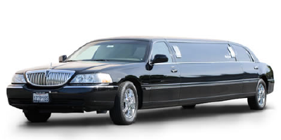 how much does it cost to rent a limo in Fort lauderdale